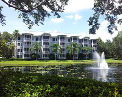 buy, sell and rent Marriott Cypress Harbour in Orlando