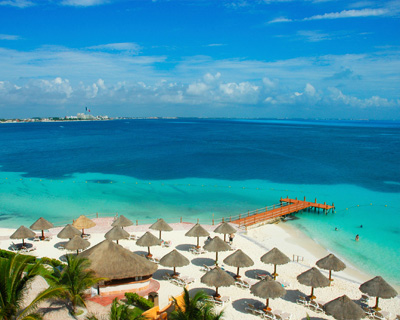 Mexico_timeshare