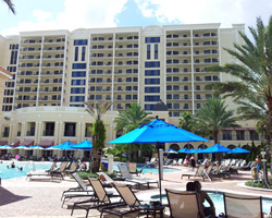 buy, sell and rent Parc Soleil by Hilton Grand Vacations Club in Orlando