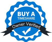 Owner Verified